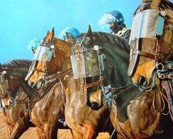 JT_Horse12_Land