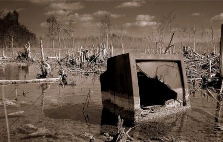 television-is-dead
