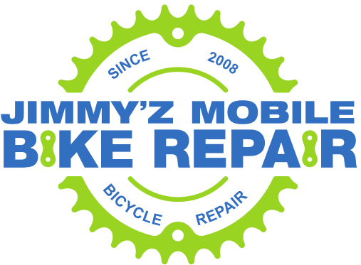 Jimmy'z Mobile Bike Repair