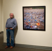 Huntsville Museum of Art reception