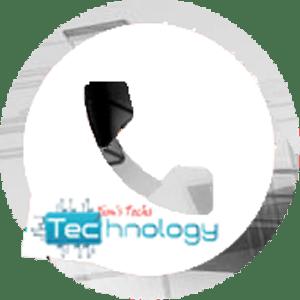WhatsApp plus JiMODs v5.26 Jimtechs Editions