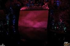 Living Screen