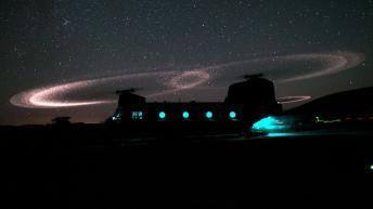 fairy-dust-helicopter-1