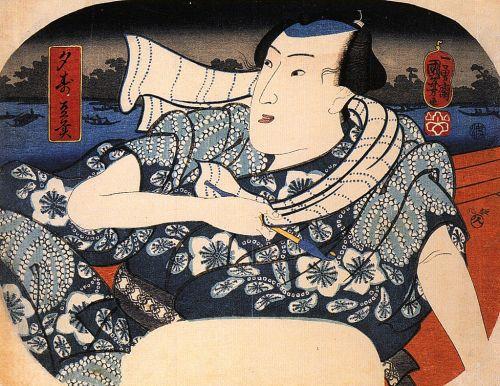 1024px-Kuniyoshi_Utagawa,_Man_on_a_boat