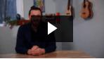 Shopify E-commerce Video Series Intro
