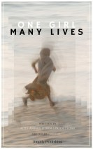 one girl many lives front cover