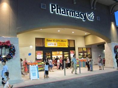 laulani_safeway_pharmacy