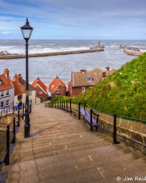 Breakwater (Whitby)