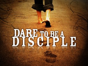 dare-to-be-a-disciple