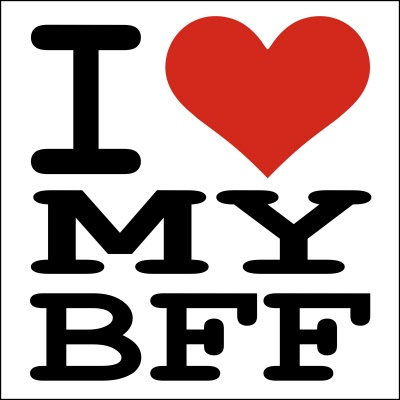 l_pc2085-i-love-my-bff