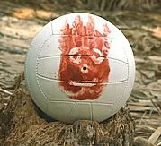 Wilson_The_Volleyball