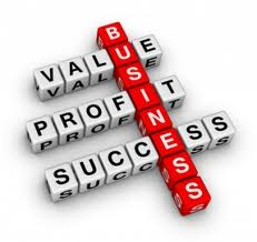 Business Value and the CIO (3/3)