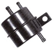 Mopar Engine Fuel Parts Restoration Parts Jim S Auto Parts