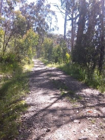 Australian Epic Trail
