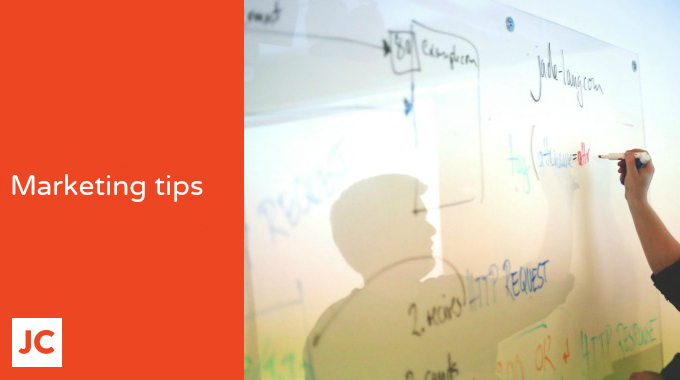 marketing blogs, marketing tips