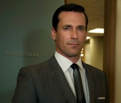 Mad Men – Season 5 – Review