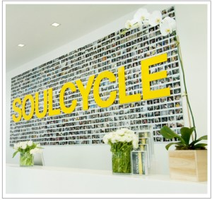 Soul Cycle Review | pt. 2 | Is this for you?