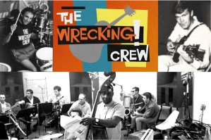 The Wrecking Crew – LA Music Documentary