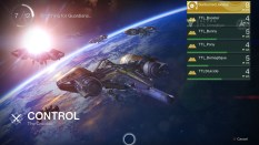 Destiny First Look Alpha_20140604223150