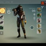 Destiny First Look Alpha_20140609074843