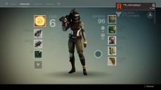 Destiny First Look Alpha_20140609074843