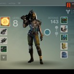 Destiny First Look Alpha_20140610082111