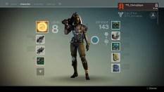 Destiny First Look Alpha_20140610082111