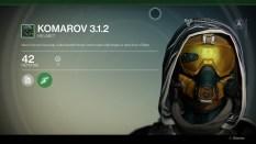 Destiny First Look Alpha_20140610082234