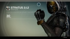 Destiny First Look Alpha_20140610082247
