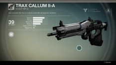 Destiny First Look Alpha_20140610082329