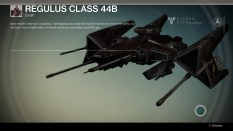 Destiny First Look Alpha_20140610082654