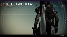 Destiny First Look Alpha_20140610223152