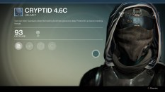Destiny First Look Alpha_20140613152449