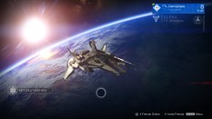 Destiny First Look Alpha_20140613152637