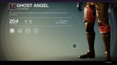 Destiny First Look Alpha_20140616092255