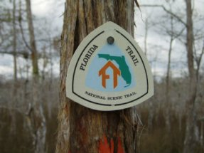 Florida-National-Scenic-Trail-sign-2013