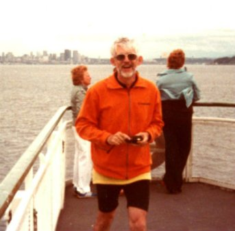 Don-Trantow-LAW-Director-at-GEAR-WEST-Seattle-WA-1983