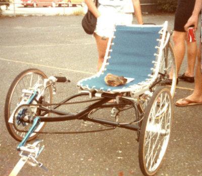 Trike-at-GEAR-WEST-Seattle-WA-1983