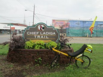 Jim-Schmid's-Bacchetta-Giro-recumbent-Chief-Ladiga-Trail-AL-2015-06-01