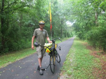 Jim-Schmid-with-Bacchetta-Giro-recumbent-Chief-Ladiga-Trail-AL-2015-06-01