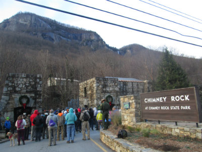 First-Day-Hike-Chimney-Rock-State-Park-NC-2016-01-01