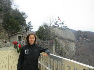 Sandra-Schmid-at-Chimney-Rock-State-Park-NC-2016-01-01