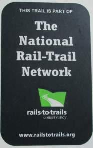 National-Rail-Trail-Network-sign-Centennial-Trail-ID-4-28-2016