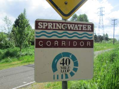 Springwater-Corridor-Rail-Trail-sign-Portland-OR-4-25-2016