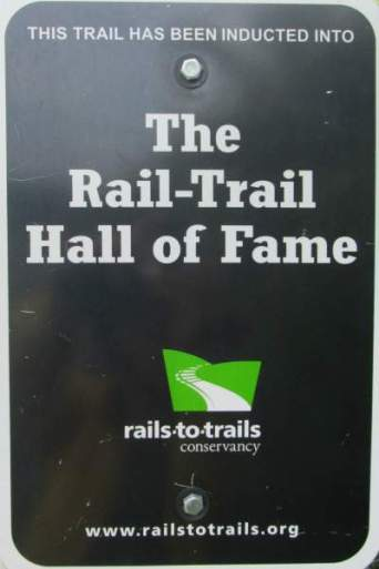 Hall-of-Fame-sign-on-Burke-Gilman-Rail-Trail-Seattle-WA-4-26-2016