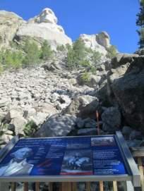 Presidential-Trail-Mount-Rushmore-SD-5-31-2016
