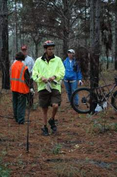 Jim-Schmid-laying-out-Twilight-Trail-Tallahassee-FL-2007
