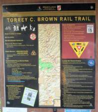 Torrey-C-Brown-Rail-Trail-sign-MD-10-4-2016