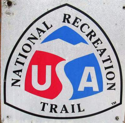 Nat-Recreation-Trail-sign-on-Heritage-Rail-Trail-PA-10-5-2016