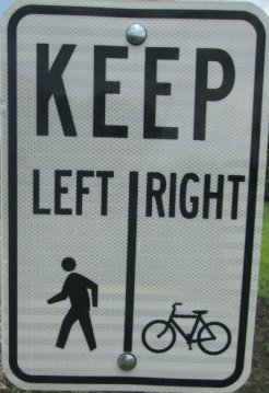 Pedestrian-keep-left-bicycles-keep-right-sign-Tanglefoot-Trail-MS-2015-06-13